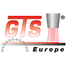 gts_europe.png